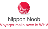 cropped-logo_NIPPONOOB.png
