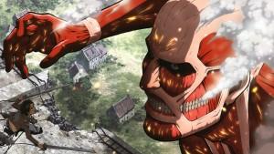 attaque-des-titans