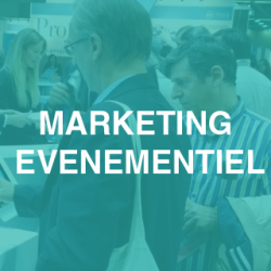 marketing-evenementiel