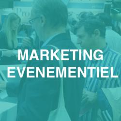 marketing-evenementiel